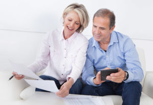 Other Health Care Plans at Lifestyle Advisors